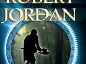 Crocevia crepuscolo Robert Jordan. capitolo