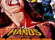 Hands Ripper