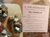 Palagiaccio-menu mare