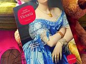 Recensione: Victoria Daisy Goodwin