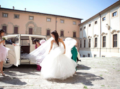 matrimonio secondo Elena Pomati Wedding Planner Seasons Eventi
