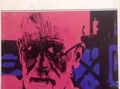 passioni della mente Irving Stone