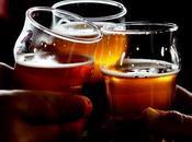 Lombardia Beer Fest: giorni migliori birrifici regionali