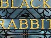 segreto Black Rabbit Hall