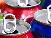 Ecco buoni motivi bere bibite gassate