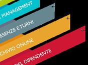 Studio Borghi, partner affidabile outsourcing payroll Milano