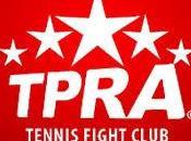 Esaltati Tpra hanno capito pagano loro giocare?)
