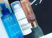 Skincare trattamenti rituale estivo
