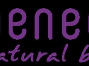 Benecos l'alternativa naturale make recensione