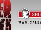 SaldaPress acquisisce diritti AfterShock Comics