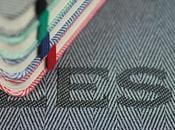 Blend Collection preziosi taccuini Moleskine rivestiti tessuto