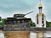 Transnistria, cosa vedere giorno nella nazione esiste
