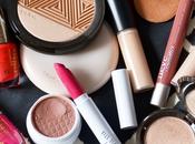Make-up Giugno (novità acquisti)