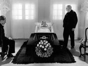 aglione:Ordet Carl Theodor Dreyer (1955) masterpiece!!!!