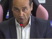 Fabio Lupo: Dobbiamo riportare Palermo