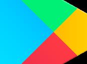 Google Play: altre regalo moltissimi sconti