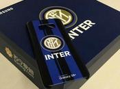 Samsung Galaxy plus esclusiva tifosi dell'INTER!