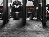 Trainspotting (Danny Boyle, 2017, 117')