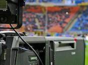 Telecom: accordo Mediaset Serie Calcio convenienza