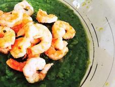 Ricette d'estate minestra fredda zucchine Unconventional