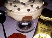 Crema caffè Nibes