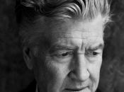 Festa Cinema Roma edizione: Premio alla Carriera David Lynch