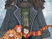 Harry Potter: come nata leggenda editoriale