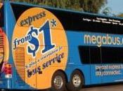 Megabus: autobus cost Italia solo 1,50€ tratta