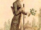 Rousseau botanofilo