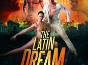 Giugno negozi Latin Dream colonna sonora dell' omonimo attesissimo film