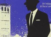 milanesi ammazzano sabato Giorgio Scerbanenco