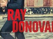 Donovan Stagione (Showtime, USA, 2015)