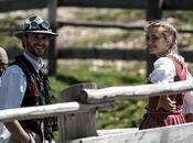 ladini delle Dolomiti: storia lingua popolo ladino