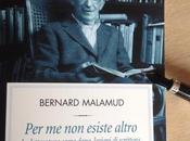 esiste altro Bernard Malamud @minimumfax