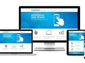 Mobile SEO: Configurare sito dispositivi mobili
