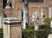 Terme Diocleziano: archeologia arte cuore Roma