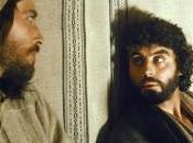 """Tradimento Spirituale Maestri Partner"""" Paolo Franceschetti"""