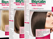 Come curare capelli estate, mantenerli forti luminosi.
