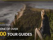 Come trovare guida turistica prossimo viaggio? Synotrip