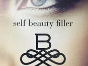 B-selfie- filler