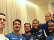 Maglia nazionale rugby 2017-2018