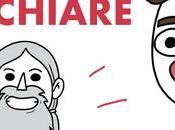 Video: strategia anti-invecchiamento Aubrey Grey SENS italiano)