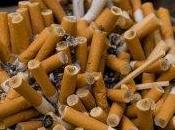 Morta fumo passivo: Regione condannata risarcimento