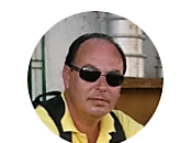 morto Antonio Paganelli, autore CIESSE