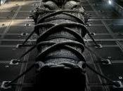 Mummia (2017)