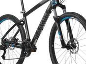 Accessori mountain bike