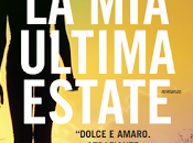 Anteprima: Ultima Estate Anne Freytag