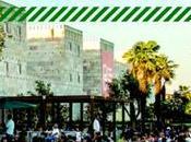 programma gratuito l'estate Lisbona: jazz, musica mondo cinema