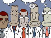 proposito medici...
