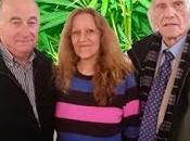 """Pharma contro Marihuana"""" Salvador Freixedo"""